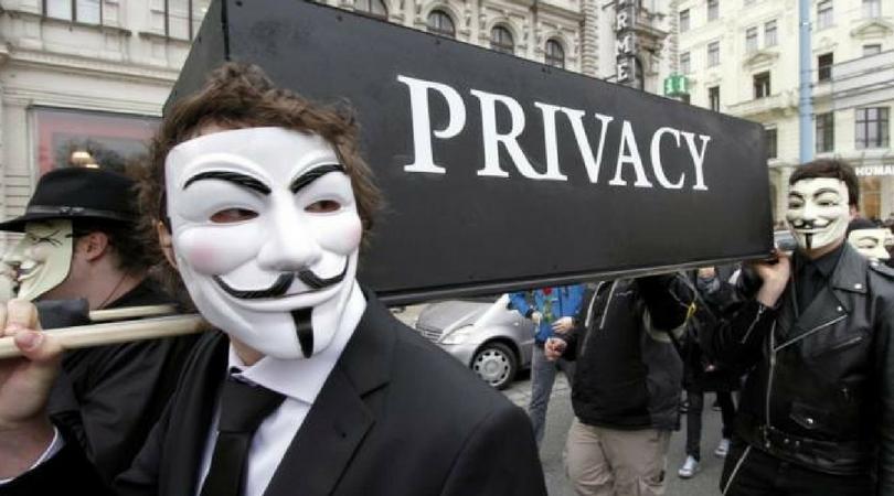 Privatnost na internetu – nemoguća misija?