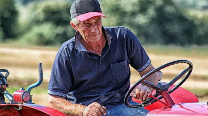 Novi zakon o PIO rešava problem poljoprivrednih penzija?