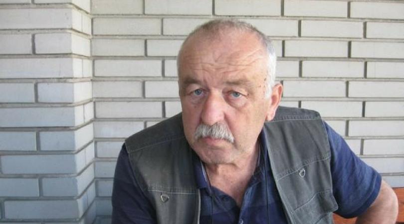 EPS ne vraća dug palanačkom penzioneru