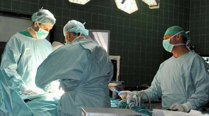 Svaki građanin biće davalac organa, ako se živ ne usprotivi?