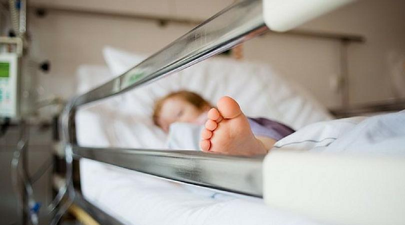 Šta će slika bebe na društvenim mrežama?