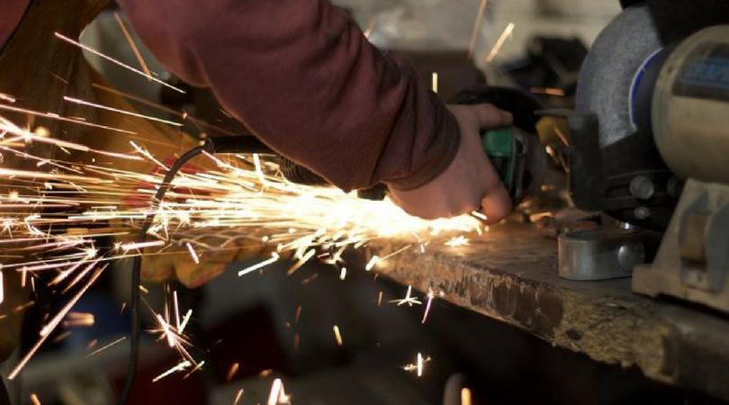 Nova zanimanja – livački kalupar i operater osnovnih građevinskih radova