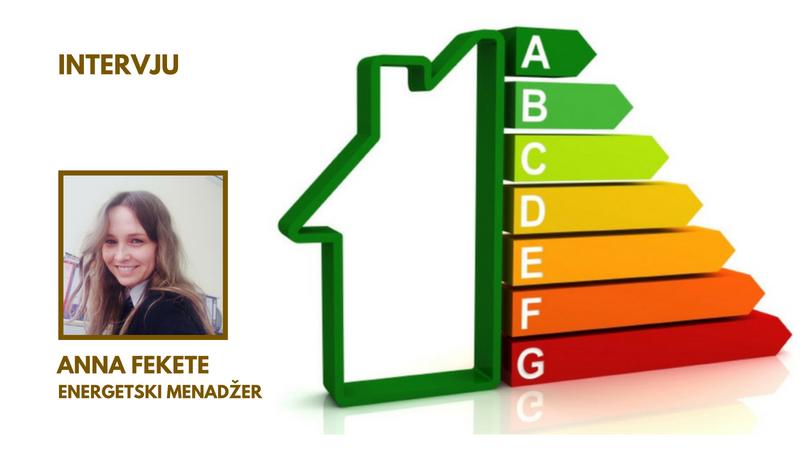 Unapređenje energetske efikasnosti javnih objekata u opštini Bačka Palanka