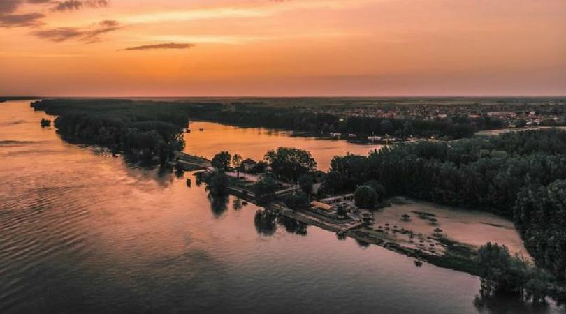 Palanački Dunav fest ove godine na plaži Rio na Dunavu