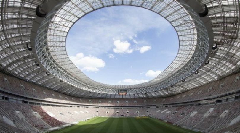 Danas počinje Svetsko prvenstvo u fudbalu