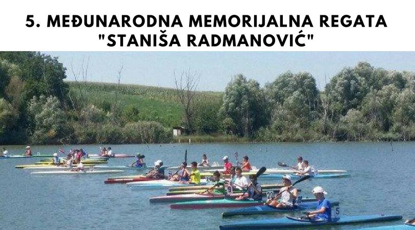 """13 medalja za KKK""""Tarkett"""" na regati Višnjićevu"""