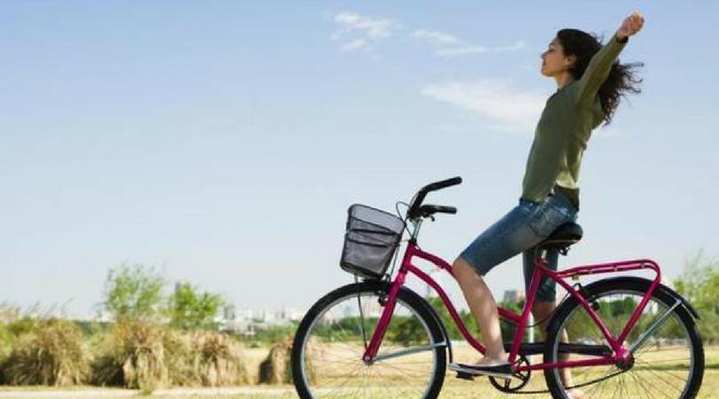 Bač: Promocija turizma biciklovima po četvrti put za redom