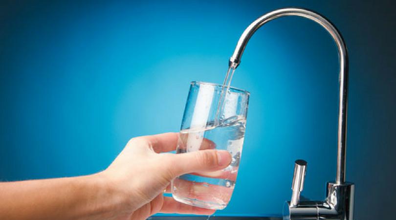 Priznali širenje laži o zagađenju vode