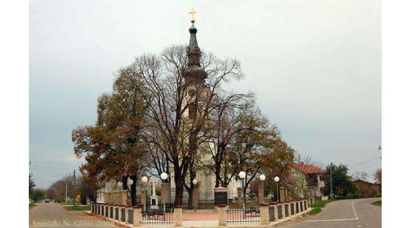 Sećanje na prvog posleratnog predsednika Opštine u Despotovu
