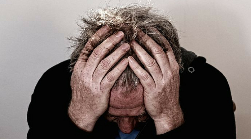 Istraživanje: Bračne svađe samo muškarcima zadaju glavobolje