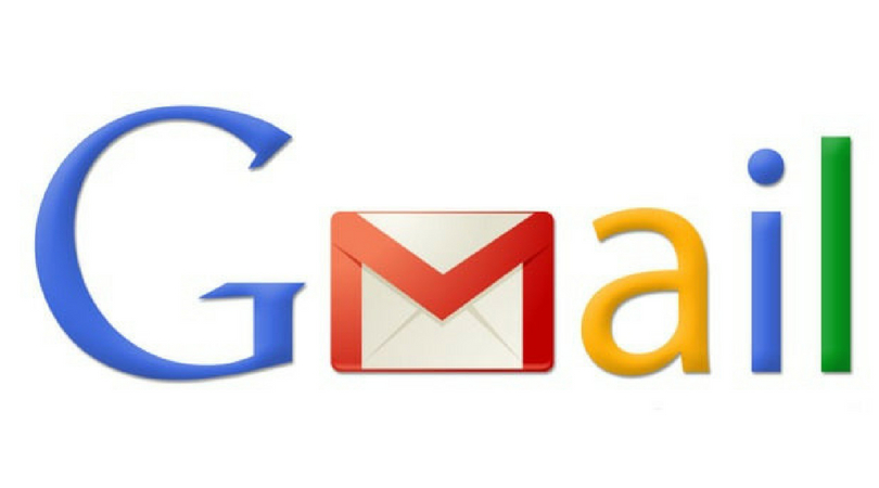 Pogledajte ko sve može da čita vaše poruke na Gmail-u