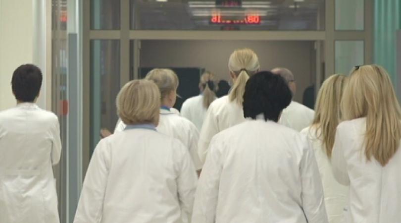 Raspisan konkurs za medicinske sestre – posao u Nemačkoj