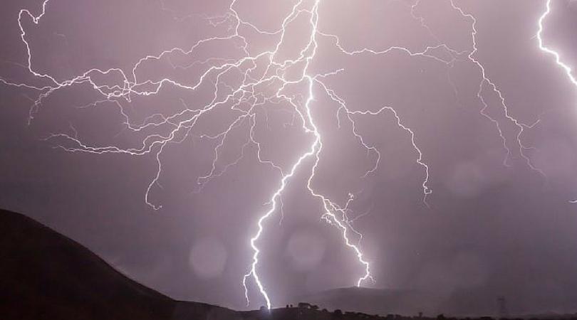 RHMZ upozorava: I danas velika količina padavina