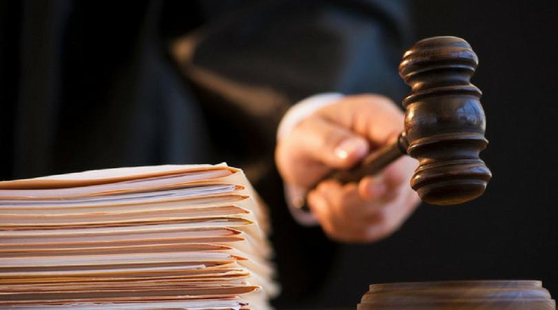 Presuda za incident u Novoj Gajdobri