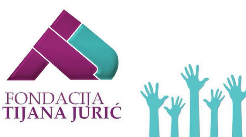 """Sporazum o saradnji između Opštine Bačka Palanka i Fondacije """"Tijana Jurić"""""""