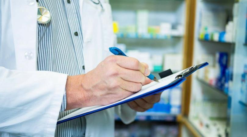Novih 68 lekova na pozitivnoj listi
