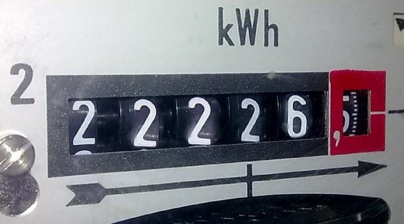 Ko ima pravo na besplatnu struju?