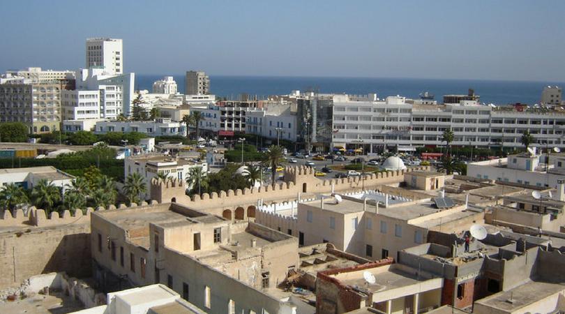 Srbin se obesio u Tunisu nakon svađe sa suprugom