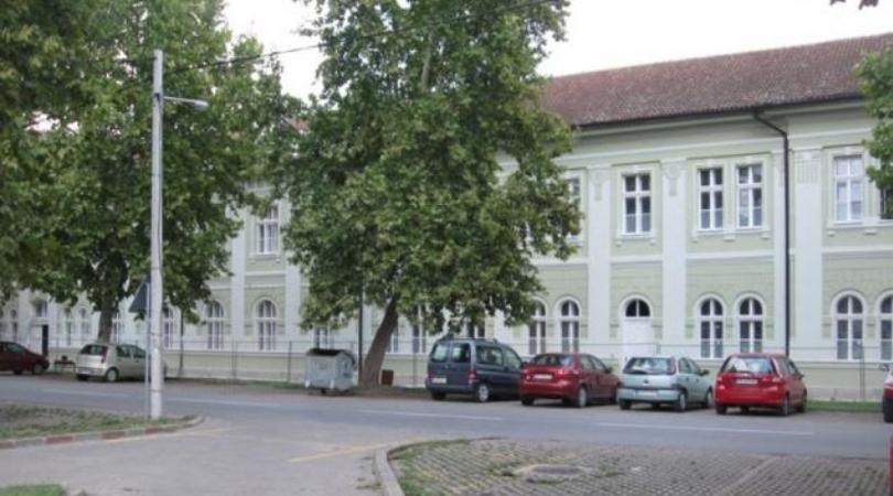 Bazen, muzej i vrtić u Silbašu glavni projekti Opštine Bačka Palanka u 2019. godini