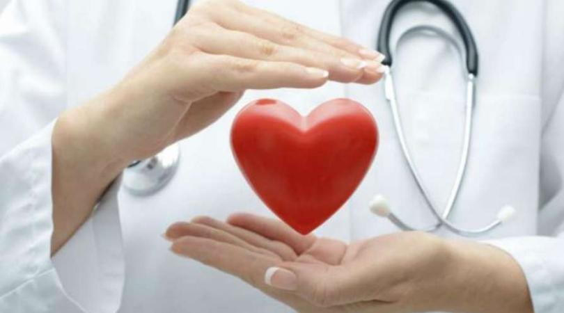 Preventivni pregledi srca u Bačkoj Palanci i Pivnicama