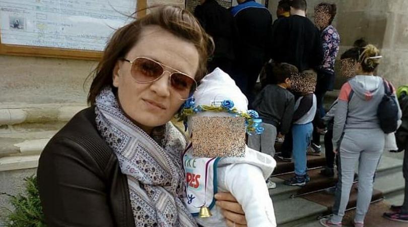 Državljanka Srbije deportovana jer je imala nekoliko stotina evra kod sebe