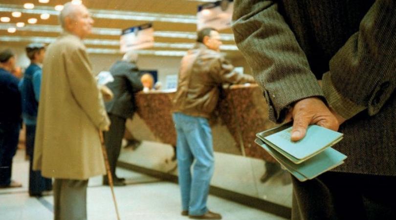 Đorđević: Penzije se više neće usklađivati dva puta godišnje