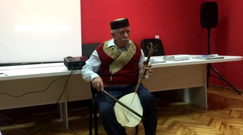 Hercegovina u Vojvodini