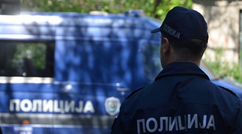 Prijava o pokušaju otmice deteta u Tovariševu je na sreću lažna