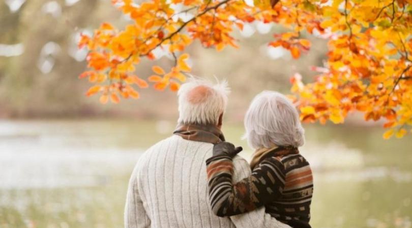 Pravo na porodičnu penziju od ove Nove godine imaju i vanbračni partneri