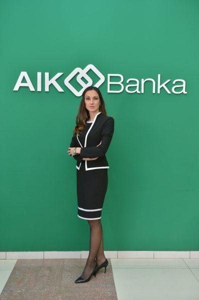 Milica Ivić