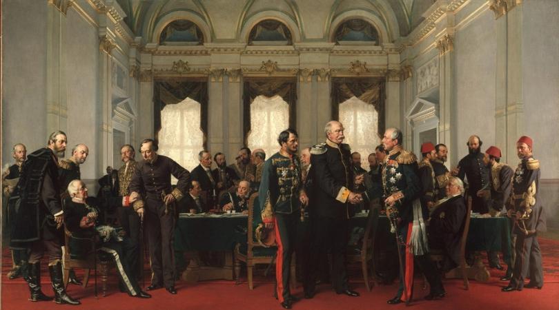 Obnova državne nezavisnosti Srbije 1878-2018. (4)