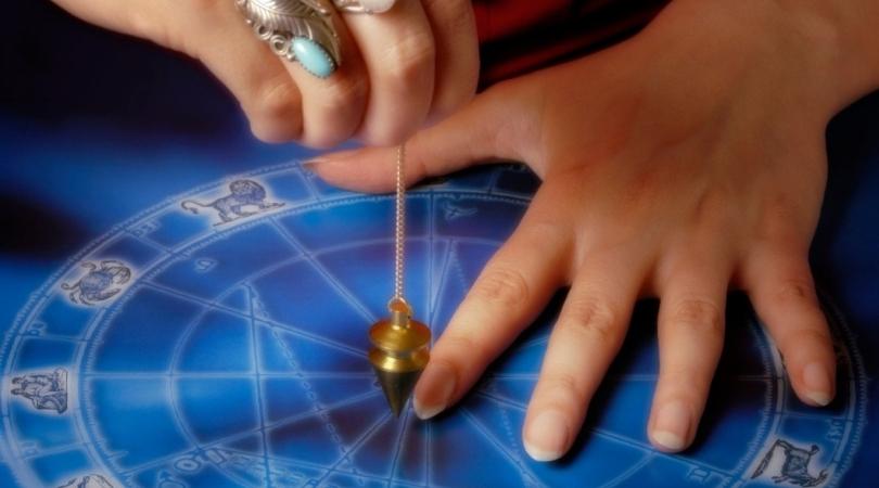 Bačkopalanačko tužilaštvo sklopilo dogovor sa osumnjičenima za crnu magiju