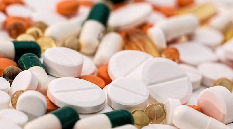 Agencija upozorava da neki lekovi mogu izazvati rak kože