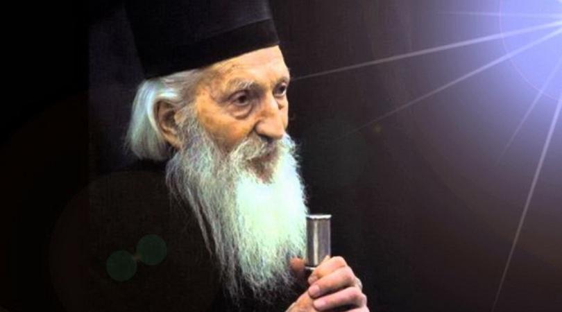 Patrijarh Pavle danas dobija spomenik u Beogradu
