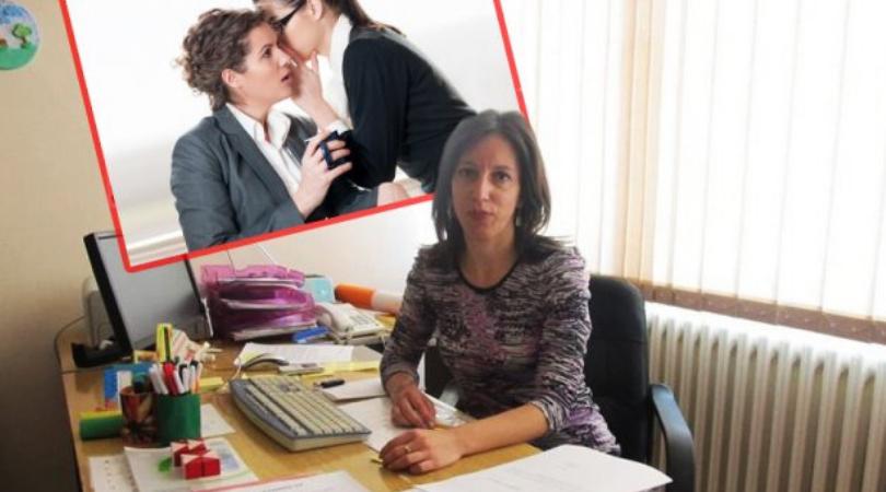 Nastavnici u strahu zbog intimnih stvari koje su pričali dok je uređaj snimao