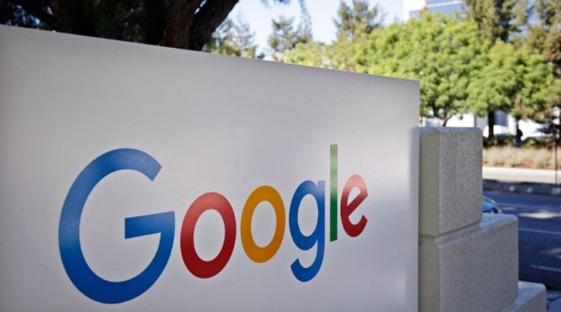 Koja je najčešće pretraživana reč na Guglu u Srbiji