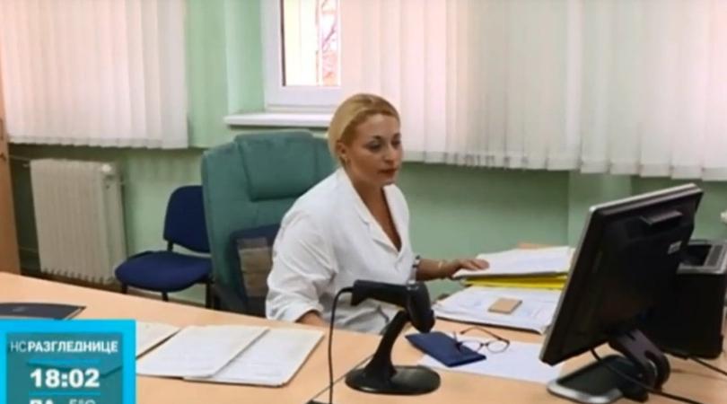 Medicinska sestra nedavno spasila dva života van dužnosti (VIDEO)