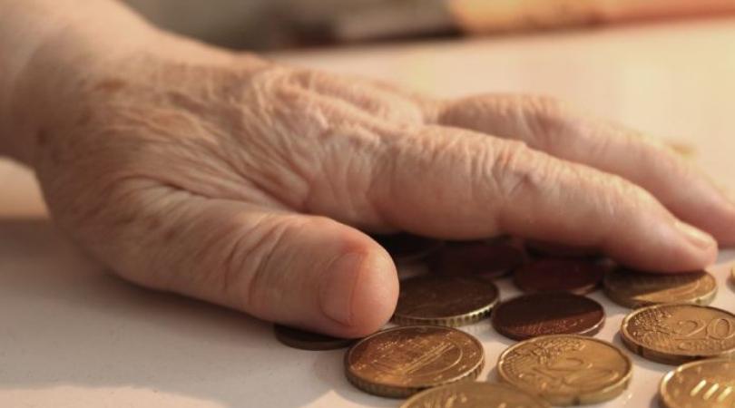 """Povećanje penzija moguće u novembru, razmatra se """"švajcarski model"""""""