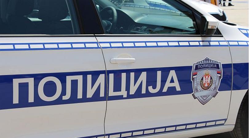 Uhapšena direktorka doma za stare u Negotinu zbog širenja virusa korona