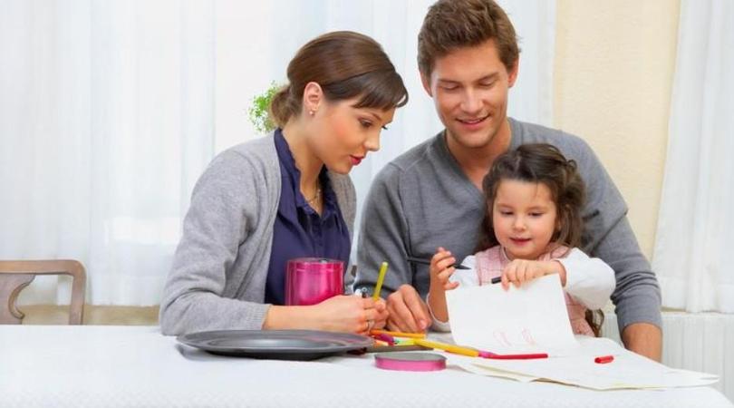 """Besplatno predavanje za roditelje """"Komunikacija i roditeljstvo"""""""