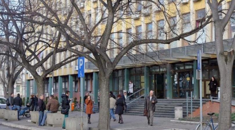 Odloženo otvaranje pretresa za napad na advokaticu optuženom iz Despotova
