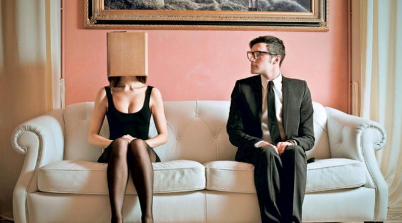 Kešanski: Šta su dobri razlozi za razvod?