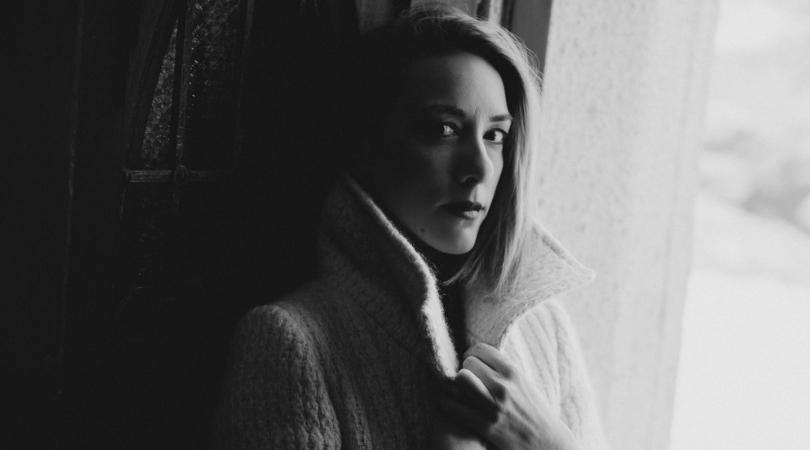 Jovana Kešanski – o poremećenim vrednostima