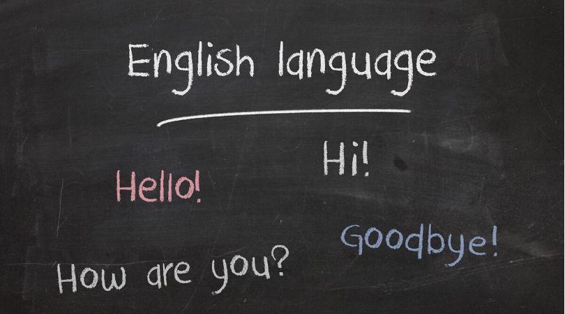 NOVO: Ubrzani kursevi engleskog i nemačkog jezika!