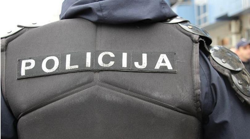 Uhapšen osumnjičeni za ubistvo u Bačkom Petrovcu