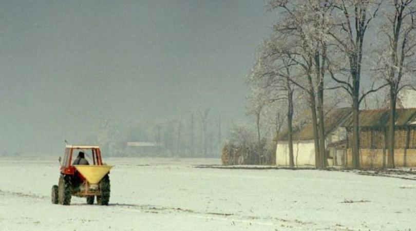 Od februara u Pokrajini novi jeftini krediti za paore