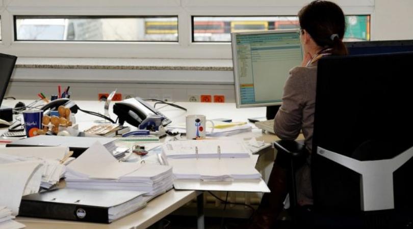 Tanjug: Neće biti ukinuta zabrana zapošljavanja u javnom sektoru