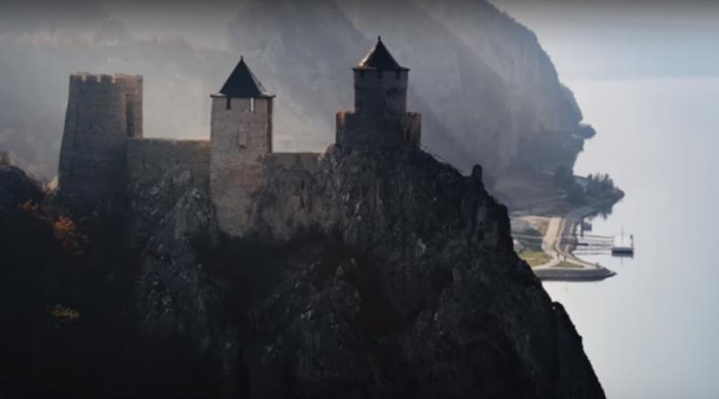 Film o Srbiji dostigao preko 100.000 pregleda za samo četiri dana (VIDEO)