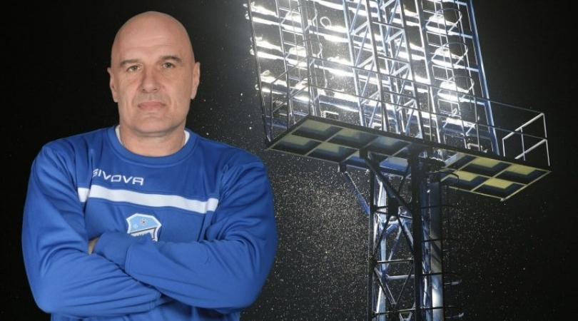 Govedarica pred Partizan: Šanse uvek postoje