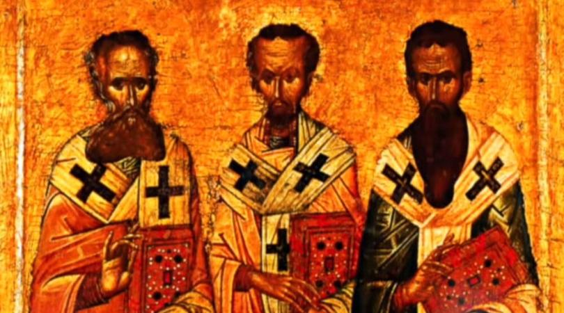 Danas su Sveta Tri jerarha: Oslušnite vetrove, reći će nam kakvo nas leto čeka